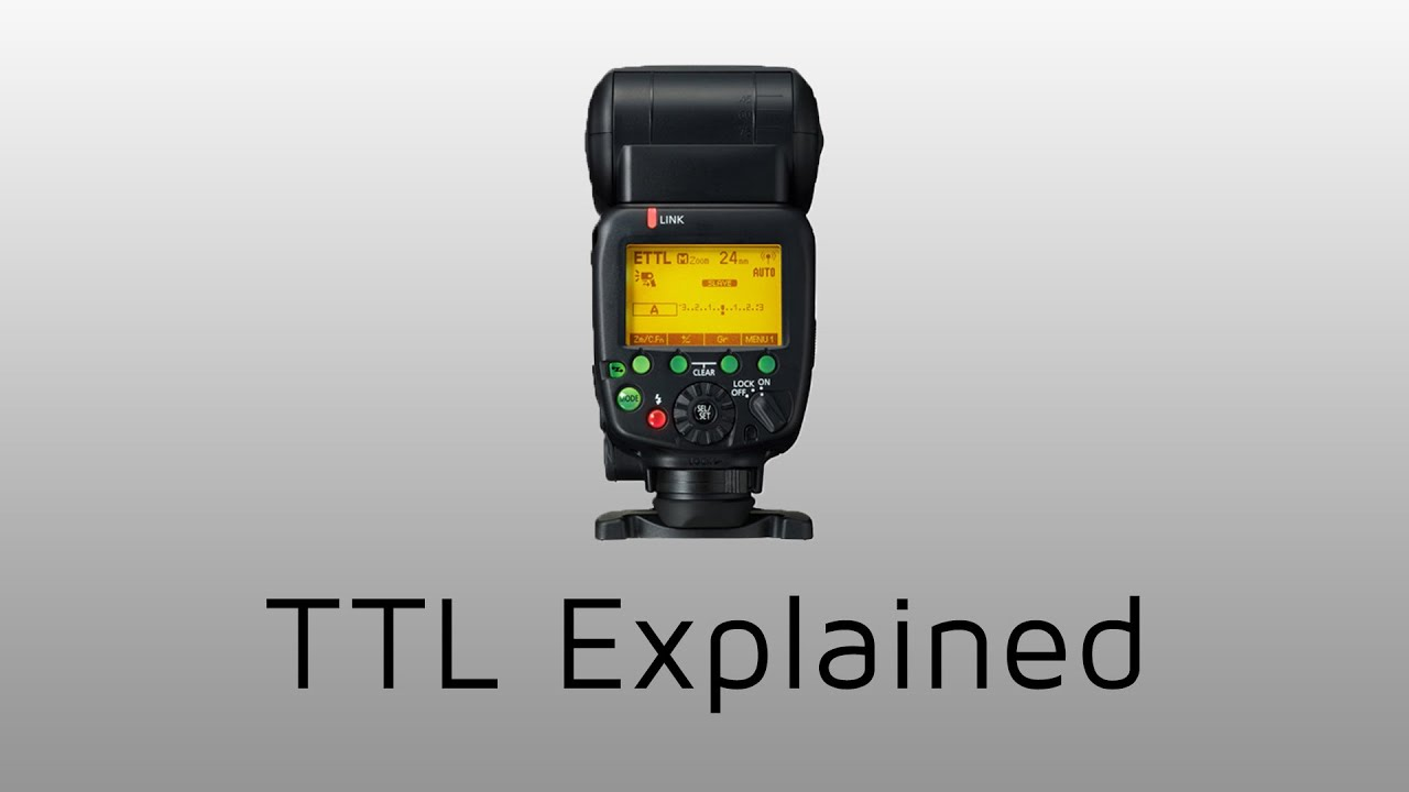 what is ttl vs manual flash youtube rh youtube com Manual vs Automatic Car Manual vs Automatic Car