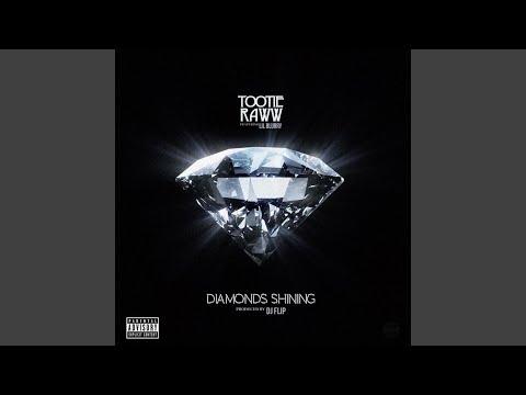 Diamonds Shining feat. Lil Blurry