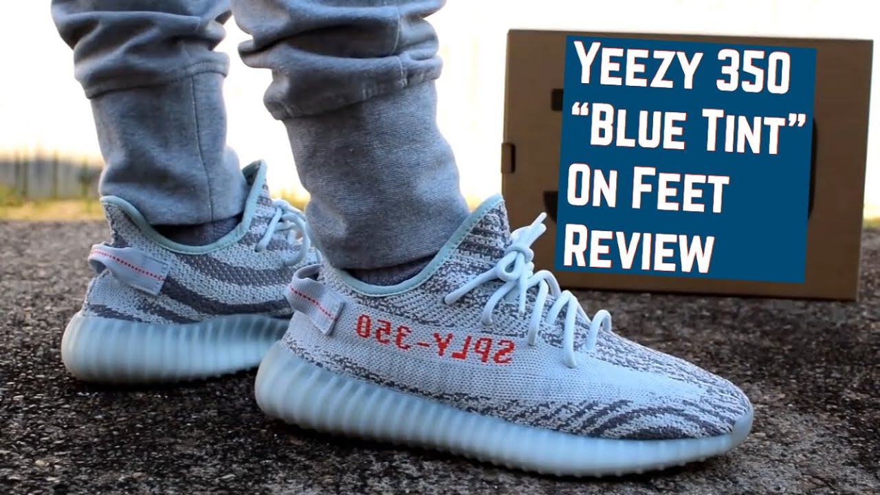 best sneakers 4bfa6 049e5 Adidas Yeezy Boost 350 V2
