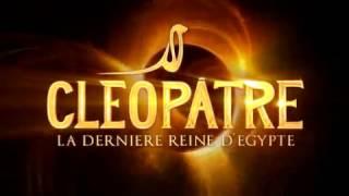 Cleopatre la Derniere Reine d Egypte