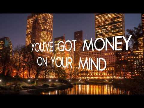 A Heart In New York (Lyrics) - Art Garfunkel