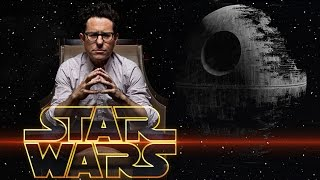 Biggest Fears For STAR WARS: THE FORCE AWAKENS - AMC Movie News