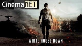 la cada de la casa blanca white house down 2013 trend in boga