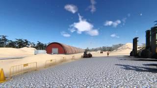 Строительство бескаркасных ангаров(, 2015-06-29T05:43:48.000Z)