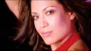 WWE: Melina Perez
