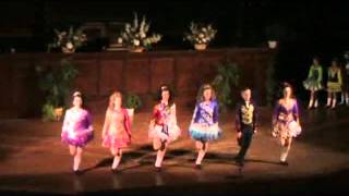 rince nia academy of irish dance and culture