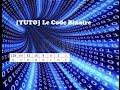 Option Binaire Methode 1sur3
