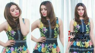 Hansika Motwani | Latest Video | Exclusive | Instagram Story | Actress Gallery