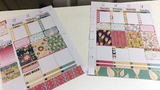 Etsy Kit Planning thumbnail