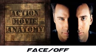 Face/Off (1997) Review | Action Movie Anatomy