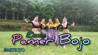 Download lagu Pamer Bojo   Cendol Dawet   Dj remix   Asyiqyo