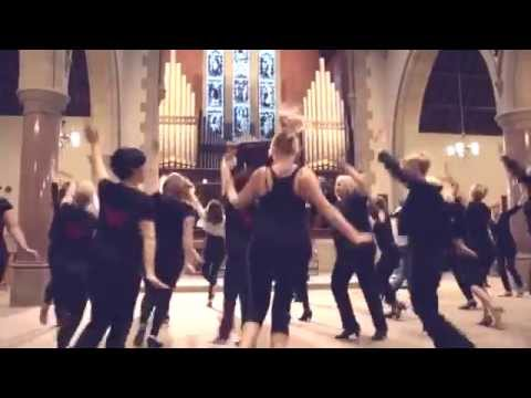Newcatle upon Tyne Musical Theatre Company - Sister Act Promo Video