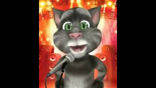 Video kucing lagi galau versi jawa download MP3, 3GP, MP4, WEBM, AVI, FLV Oktober 2017