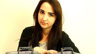 видео Автомобильные аккумуляторы дета
