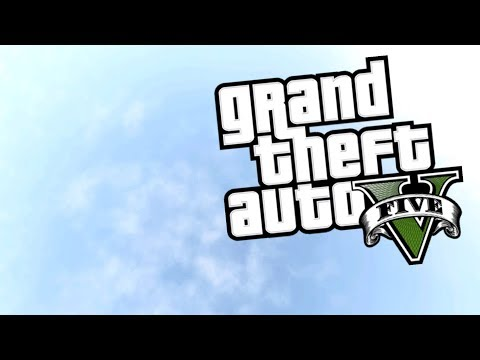 grand-theft-auto-v-cheat-codes--check-description-episode-#1-gunplay-♖-dail-listing