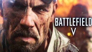 Neue Waffen freispielen ★ BATTLEFIELD V ★ Multiplayer ★ Live#07 ★ PC Gameplay Deutsch German