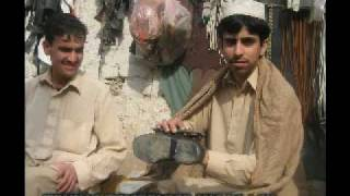 5 IDIOTS Indian Song Pashto drama Part2/2.mp4
