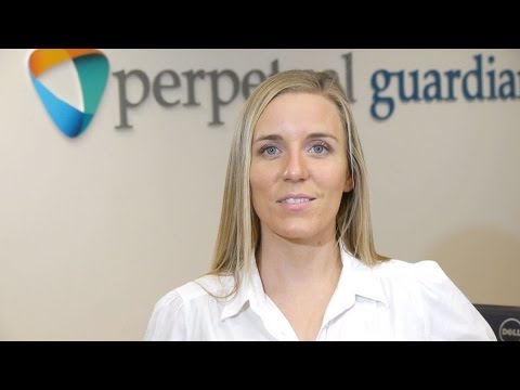 Perpetual Guardian - Wills and Enduring Powers of Attorney explained