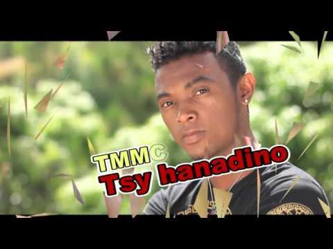 Tmmc  Tsy hanadino (Nouveauté 2015)