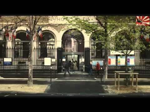 La Oportunidad de Mi Vida (La chance de ma vie) - Trailer Oficial - Español - Full HD