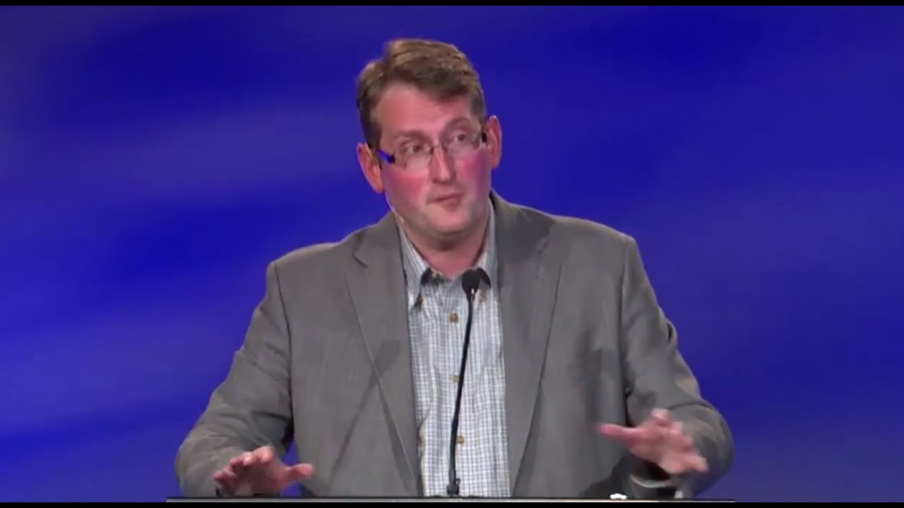 Pro gay marriage christian arguments against homosexual marriage