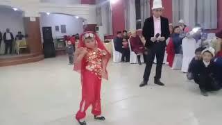танец Индия