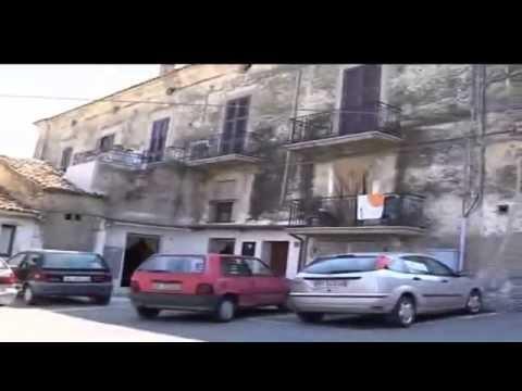 L'inchiesta -  L'altra Calabria