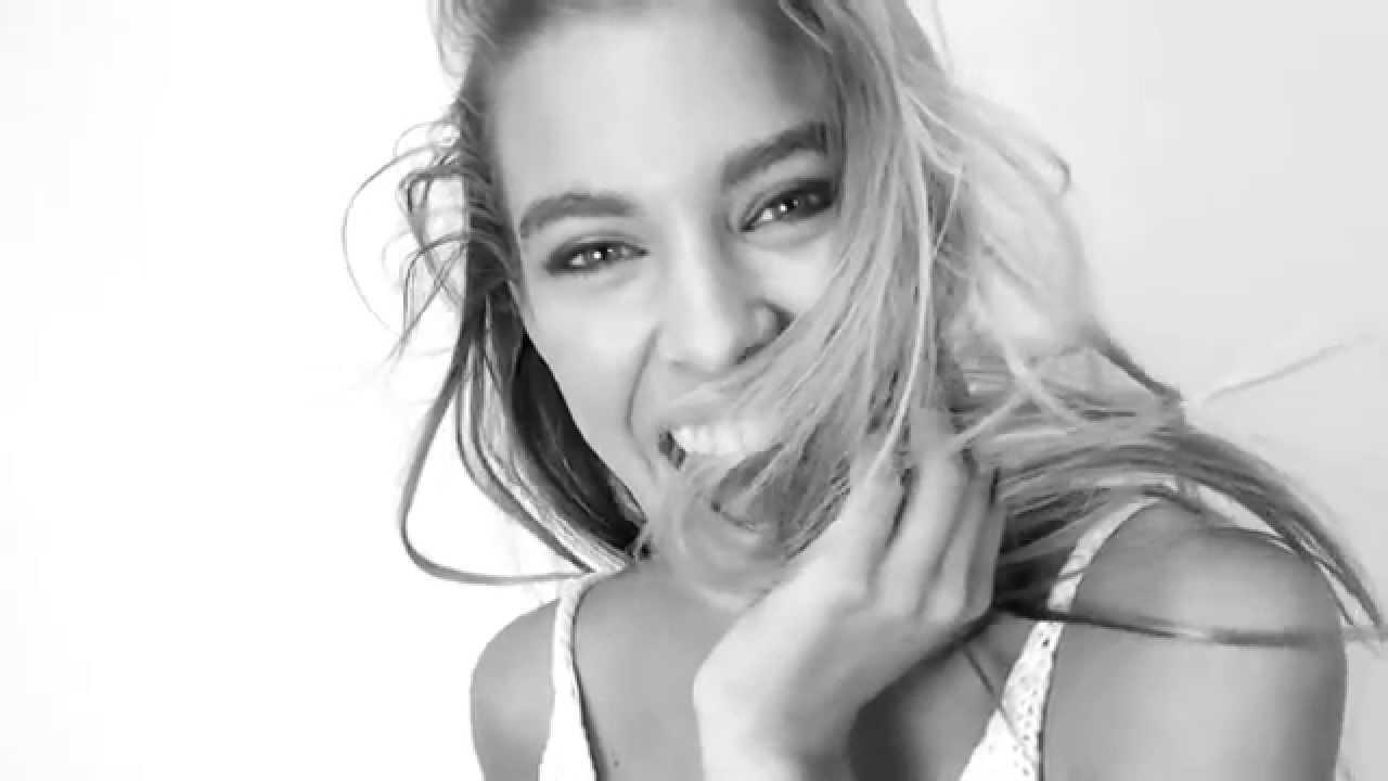 Youtube Jessica Goicoechea nude (94 photo), Sexy, Leaked, Instagram, legs 2018