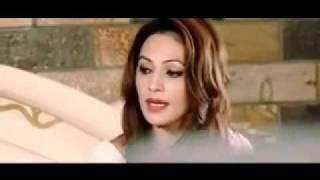 New Nepali Pop Song- Jahile Samma Sansarama by Milan Amatya - YouTube.mp4