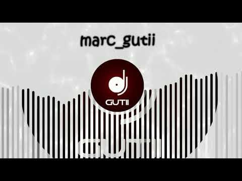 Sean Paul & J Balvin - Contra La Pared (Rynx Remix) (Extended) | DJ Gutii