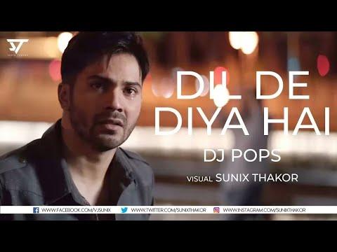 dil-de-diya-hai-(heart-touching)-breakup-song-dj-pops-|-sunil-thakur
