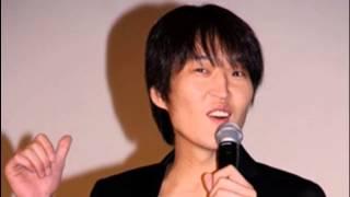 千原ジュニアさんの40歳の落語ライブ。 この落語の体験談や、失敗話な...