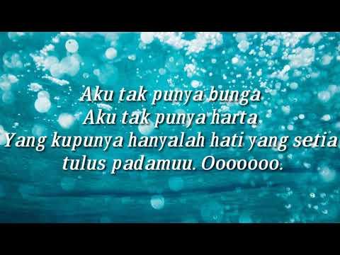 lirik-andmesh-cinta-luar-biasa-#andmesh-#cintaluarbiasa-#kamaleng