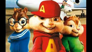 Kangen band - Yakin Cintamu Ku Dapat [Chipmunk Version]