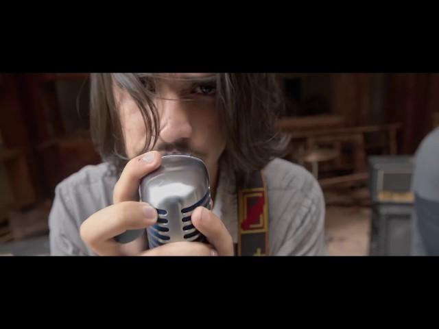 Rockthem - Ensayo y Error (Video Oficial)