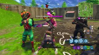 MissRiot on Xbox!! (Fortnite Glitches and wins) Few other games included.