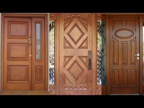 door vaskal design  | 1280 x 720
