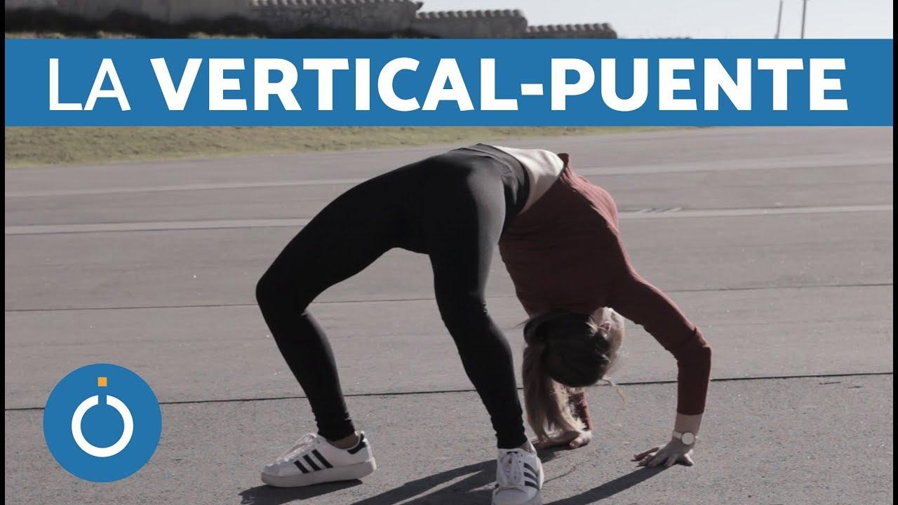 PINO PUENTE gimnasia ritmica - GIMNASIA AEROBICA - YouTube f2ad560b77a0