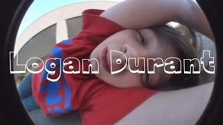 Gambar cover Logan Durant IOMW (2 of 10)