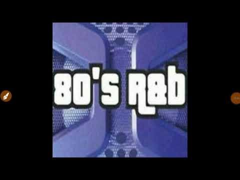 ROY AYERS -SLIP-N-SLIDE (slowed & Screwed)