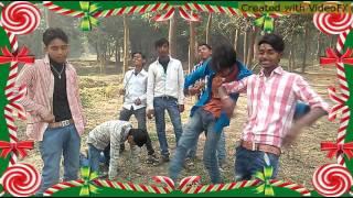 Govind raj new hero(7)
