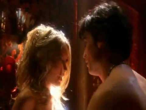 Smallville - 411 - Clark & Alicia a Las Vegas - [Lk49]