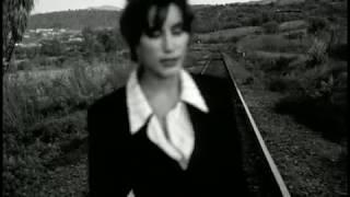 Lisa Nilsson - Den här gången (Officiell Video)
