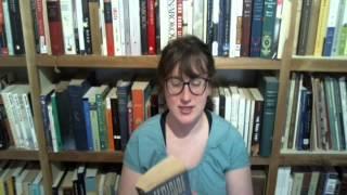 Feminist Nonfiction for Women