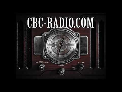 Radio News 8-16-17 School/Sports News