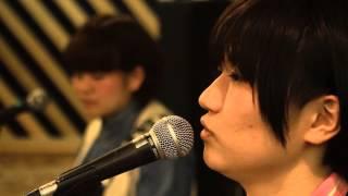 Love song MV 完成バージョン.