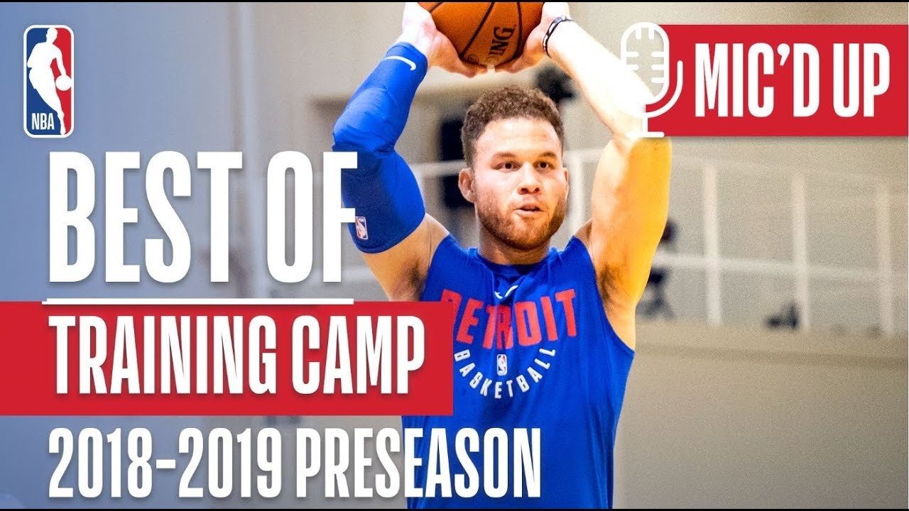 best-mic-d-up-from-training-camp-2018-2019-nba-preseason