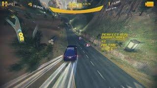 Asphalt 8 Airborne Gameplay #51 - Multiplayer Serties - Citroen DS Survolt and Infiniti FX50