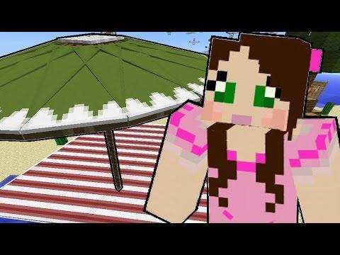 Arab Hookup Videos Of Roblox Karina Youtube Minecraft