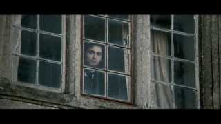 The Woman In Black (2012) Official Trailer [HD]